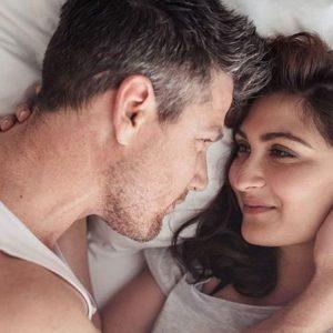 Taller Relacional Amor y Sexo consciente - Innerkey Coaching - Europa