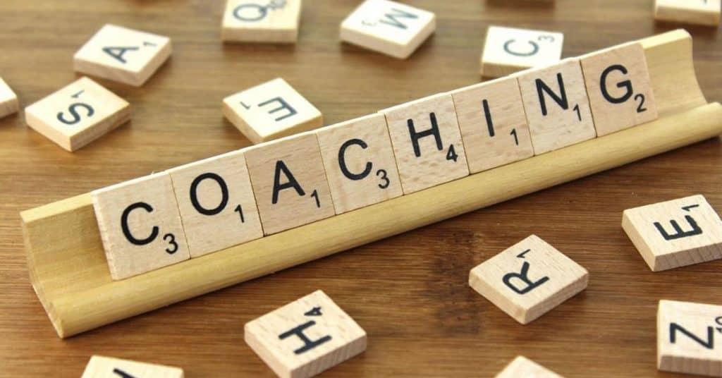 No, el Coaching no es una moda (ni todo el mundo es Coach)
