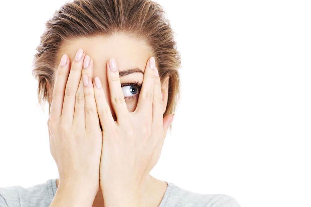 El miedo: aprende a entender y gestionar la emoción más limitante