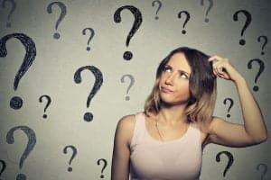 Preguntas poderosas: la herramienta maestra en Coaching