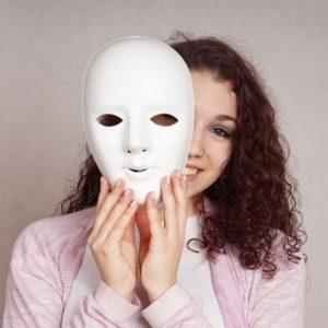 Taller corporal de transformación emocional Interpréta-te - Innerkey Coaching - Europa