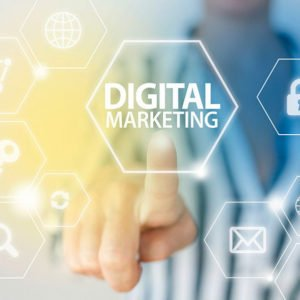 Curso online de Marketing Digital Impulsa-T - Innerkey Coaching - Latinoamérica