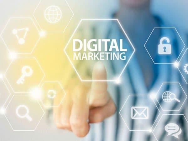 Curso online de Marketing Digital Impulsa-T - Innerkey Coaching - Latinoamérica