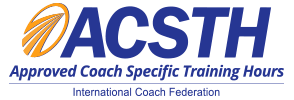 ACSTH - Logos - Innerkey Coaching