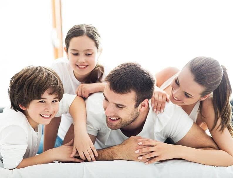 Banner - Taller de educación consciente - Innerkey Coaching - Europa