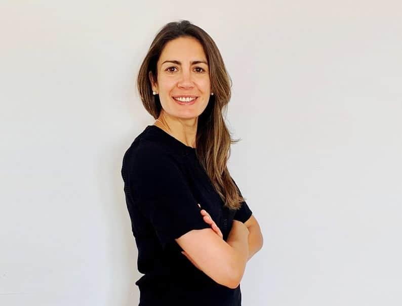 Loreto Haase - Nosotros - Innerkey Coaching