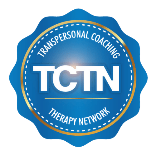 TCTN - Logos - Innerkey Coaching