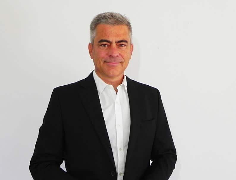 Agustín Piedrabuena - Nosotros - Innerkey Coaching - Business
