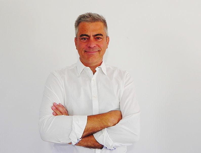 Agustín Piedrabuena - Nosotros - Innerkey Coaching