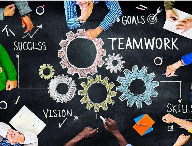 Banner - Metodología - Innerkey Coaching - Business