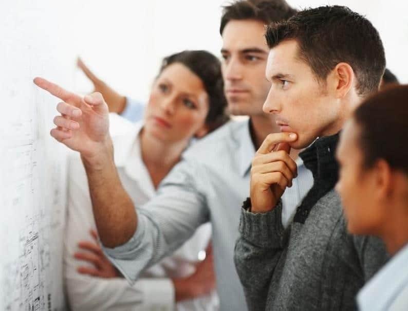 Banner - Programa avanzado de Autoliderazgo para Resultados - Innerkey Coaching - Business