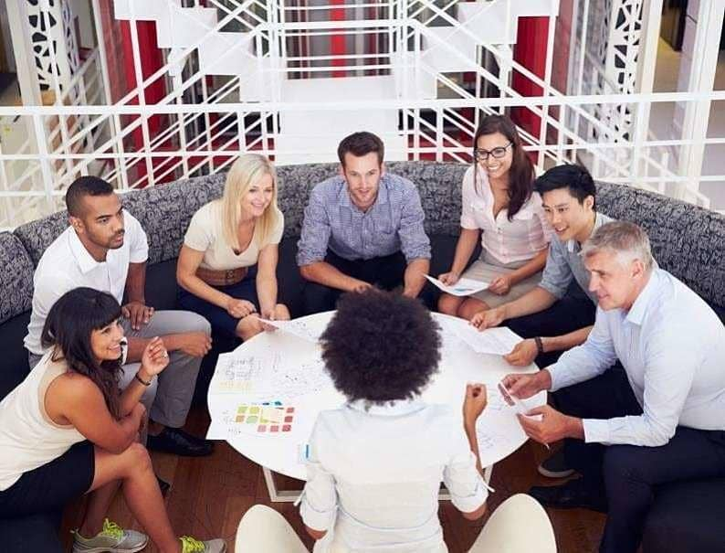 Banner - Programa avanzado en Liderazgo Transformacional - Innerkey Coaching - Business