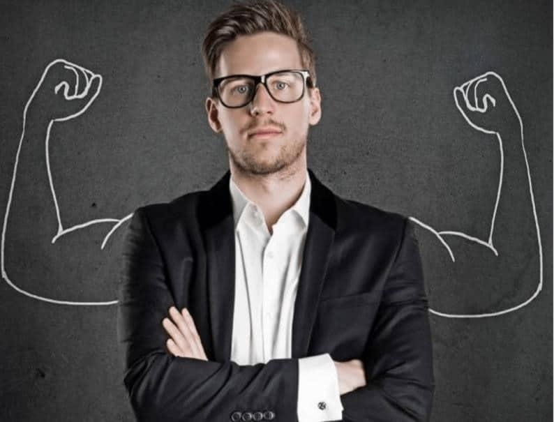 Taller gestión del éxito y del fracaso