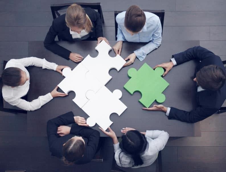 Banner - Talleres estratégicos a medida - Innerkey Coaching - Business