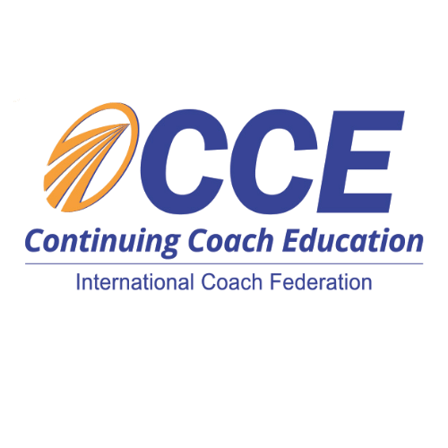 CCE - Innerkey Coaching