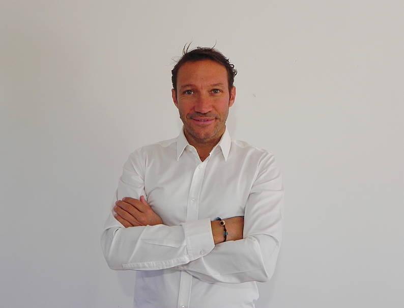 César Jiménez - Nosotros - Innerkey Coaching