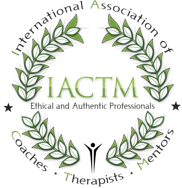 IACTM - Innerkey Coaching