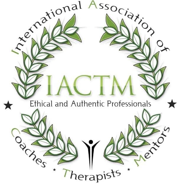 IACTM - Innerkey Coaching
