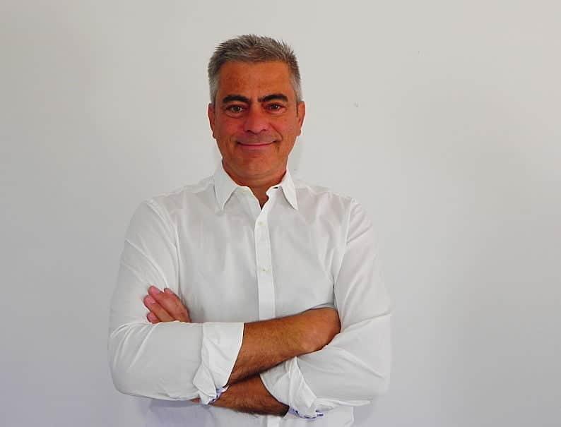 Nosotros - Agustín Piedrabuena - Innerkey Coaching