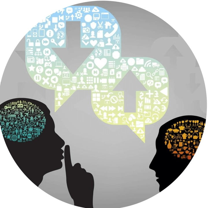 Nuestros valores - valor confidencialidad- Innerkey Coaching