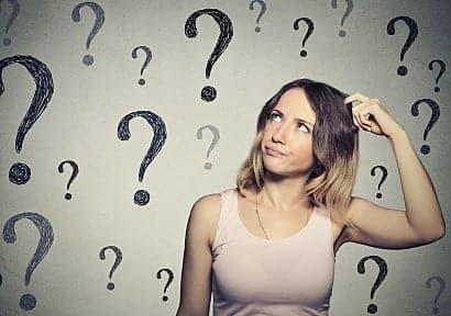 Procesos de Coaching - sentido y proposito - Innerkey Coaching