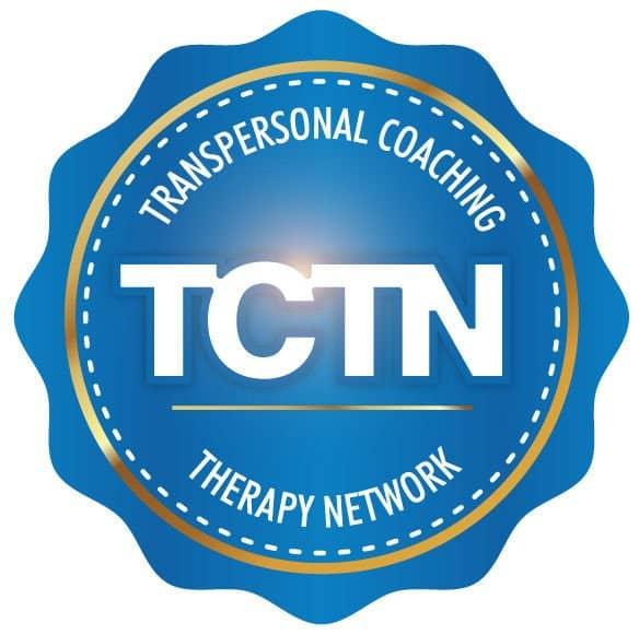 TCTN - Innerkey Coaching