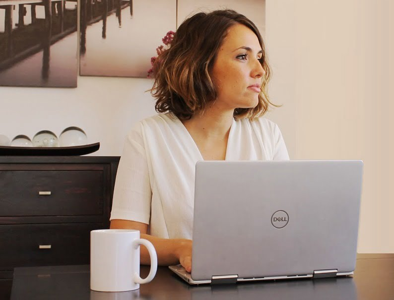 Banner - Coaching Transpersonal & Inteligencia Emocional – Online en Directo - Innerkey Coaching - Europa
