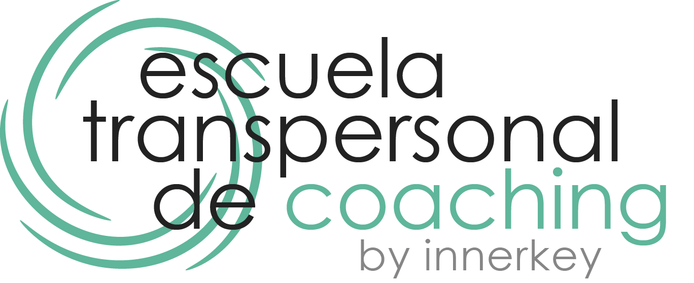 Logo portada - Innerkey Coaching - Latinoamérica