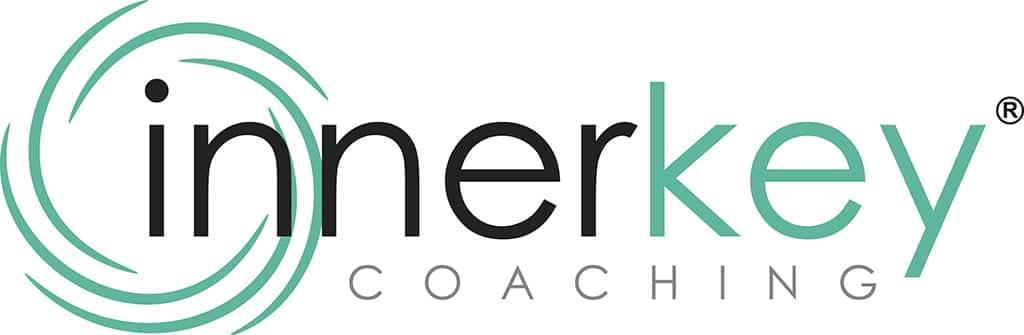 Logo portada - Innerkey Coaching