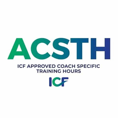 ACSTH - Innerkey Coaching